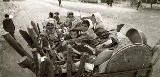 Maraş Katliamı'nda Neler Yaşandı? Katliamı Kimler Yaptı?