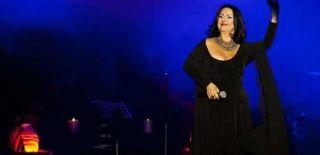 14 Şubat 2018 Sevgililer Günü Kadıköy Sahne Nur Yoldaş Konseri