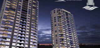 Demkay Yapı Şehr-i Deniz Kartal Projesi ve Fiyat Listesi