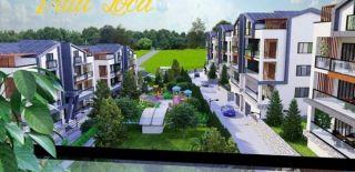 Yapıtek İnşaat Villa Loca Projesi ve Fiyat Listesi