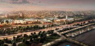 Ege Yapı Cer İstanbul Projesi ve Fiyat Listesi