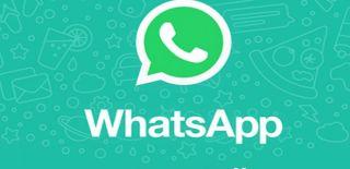 WhatsApp Yeni Grup Oluşturma