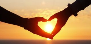 Sevgiliye WhatsApp Aşk Durumları, WhatsApp Aşk Durum Sözleri