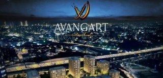 Gül Proje Avangart İstanbul Projesi ve Fiyat Listesi