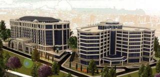 İstanbul Anıt Otelcilik A.Ş. Newist Bayrampaşa Projesi ve Fiyat Listesi