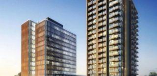 Artaş İnşaat Avrupa Residence & Office Ataköy Projesi ve Fiyat Listesi