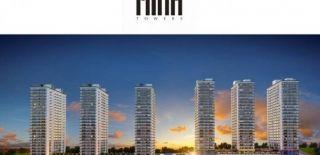 Başaran Gayrimenkul Yatırım Mina Towers Projesi ve Fiyat Listesi