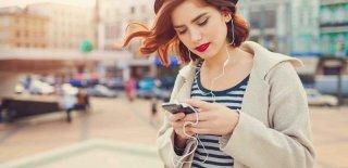 Sosyal Medyada En Çok Kullanılan Mesajların Anlamları