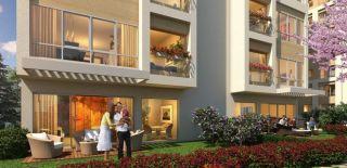 DKY İnşaat Lokum Evler Projesi ve Fiyat Listesi