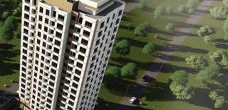 AKYap AK Tower Projesi ve Fiyat Listesi