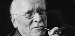 Carl Gustav Jung  Hayatı ve Sözleri