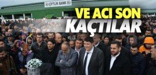 Çiftlik Bank Kapandı Mı? Çiftlik Bank Kurucusu Mehmet Aydın Kimdir ?