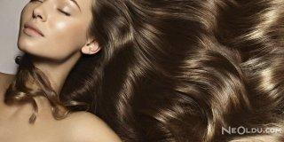 Saç Bakımı Nasıl Yapılır & Saç Maskeleri Nelerdir?