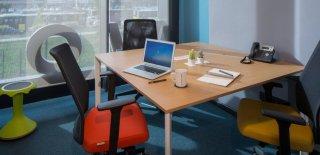 İstanbul Hazır Ofis Kiralama Firmaları