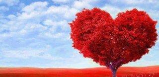 Aşık Sözleri & Ozanlardan Kısa, Anlamlı En Güzel Aşk Sözleri