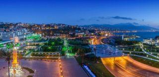 İzmir'in Meşhur Lezzetleri