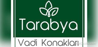 Tarabya Vadi Konakları Fiyat Listesi ve Projesi