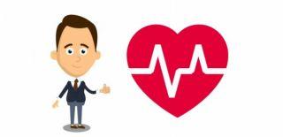 Özel Sağlık Sigortası Nedir? Yaptırırken Nelere Dikkat Edilmelidir?