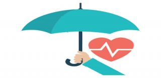 Özel Sağlık Sigortası Yaptırırken Sigorta Şirketinde Nelere Dikkat Edilmelidir?