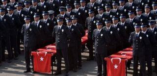 Halkbank Polis Kredisi & 155 Polis İhtiyaç Kredisi Nasıl Alınır 2018