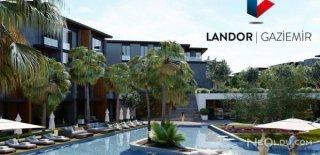 Londor Gaziemir Fiyatları ve Proje Bilgisi