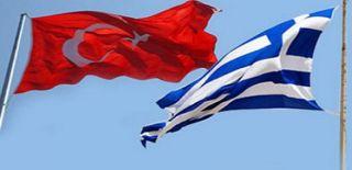 Uluslararası Davalar Işığında Ege Denizi Sorunu (Adalar) ve Çözüm Önerileri