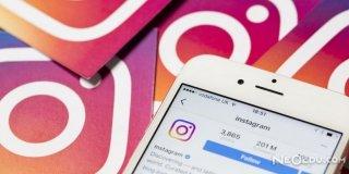 Popüler Hashtag ve Instagram Etiketleri, Türkçe - İngilizce