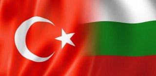 Bulgaristan Türk Konsoloslukları, Görev Bölgeleri ve İletişim Bilgileri