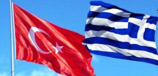 Yunanistan Türk Konsoloslukları, Görev Bölgeleri ve İletişim Bilgileri