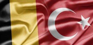 Belçika Türk Konsoloslukları, Görev Bölgeleri ve İletişim Bilgileri