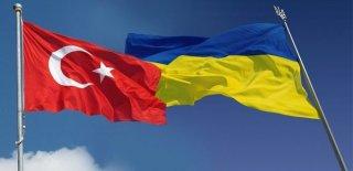 Ukrayna Türk Konsoloslukları, Görev Bölgeleri ve İletişim Bilgileri