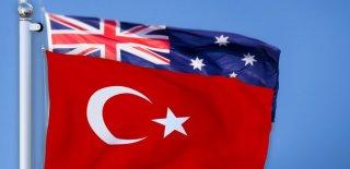 Avustralya Türk Konsoloslukları, Görev Bölgeleri ve İletişim Bilgileri