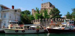 Anadolu Hisarı Tarihi, Özellikleri ve Yapılış Hikayesi