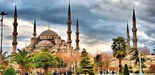 Sultanahmet Camii Özellikleri, Tarihi ve Sultanahmet Camii Hikayesi