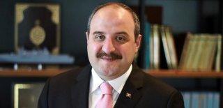 Mustafa Varank Kimdir?