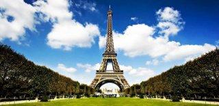 Eyfel Kulesi Özellikleri ve Hikayesi Hakkında Bilgi