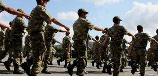Dövizli Askerlik Nedir, Nasıl Yapılır, Ücreti ve Şartları Nelerdir?