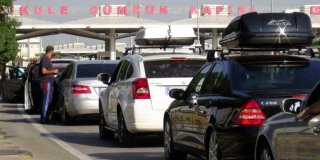 Yurtdışından Türkiye'ye Araba Getirmek ve Şartları 2020