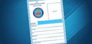 Mavi Kart Nedir? Mavi Kart Başvuru Ücretleri ve Emeklilikleri
