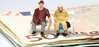 Almanya'da Nasıl Emekli Olunur? Almanya'da Emeklilik Şartları
