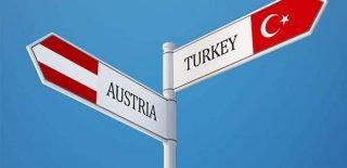Avusturya'da İşsizlik Maaşı ve İşsizlik Yardımı Hakkında Bilgi