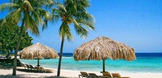En Güzel Yaz, Kumsal, Tatil Sözleri ve Durumları