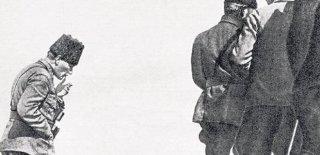 Rum Sındığı Savaşı Hangi Savaştır?