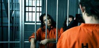 Dünyanın En Tehlikeli Hapishane Mahkumları ve İşledikleri Suçlar