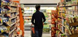 TÜİK'in Psikolojik Baskısıyla Enflasyon Düşer mi?