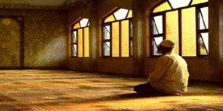 Hacet (Dilek) Namazı Nasıl Kılınır? Hacet Namazı Duası ve Anlamı