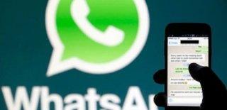 Tüm Kanalların ve Gazetelerin WhatsApp İhbar Hatları 2018