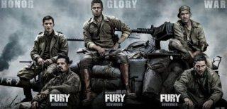 En İyi Savaş Filmleri - Tarihin İzlerinin Olduğu En Başarılı 25 Savaş Filmi