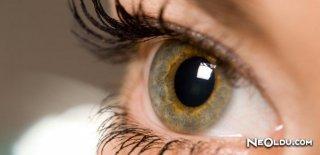 Göz Sağlığı İçin Dikkat Edilmesi Gerekenler