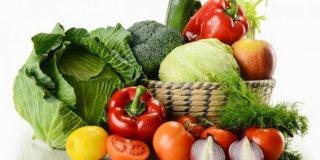 Adet Söktürücü Yiyecek ve İçecekler